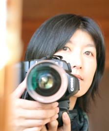 関澤 暢子